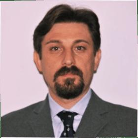 Paolo Cavagnini