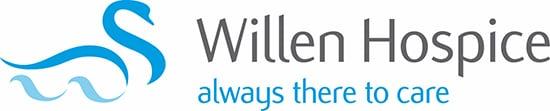 willen-hospice-logo
