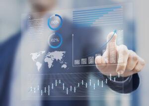 Self Service 2.0: how to achieve Data Democratization
