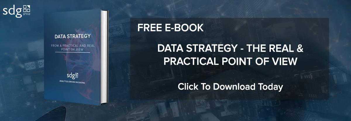 Data Strategy Insights