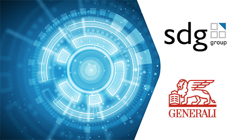 SDG Group & Generali Deutschland launch one of the most revolutionary innovations in preventive healthcare