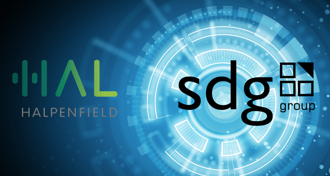 SDG Group joins forces with Italy's SDG Group to become SDG Group UK