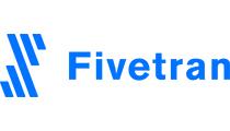 Fivetran's