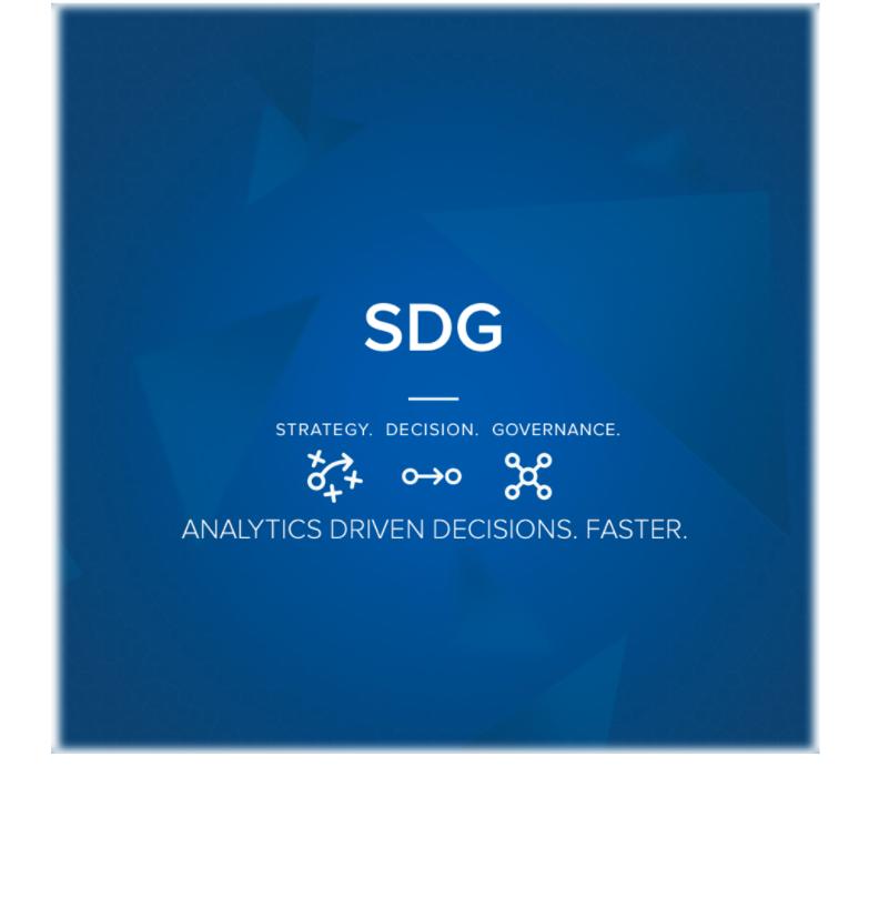 SDGlogo-3