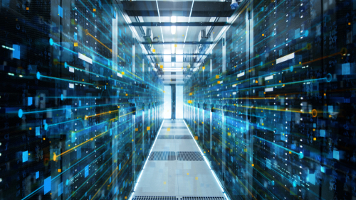 The Case for Data Virtualization